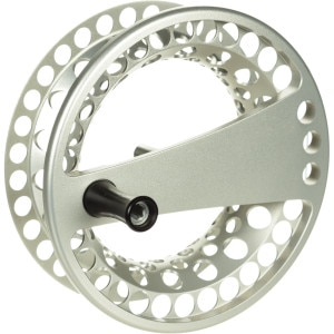Lamson Speedster Fly Reel - Spool