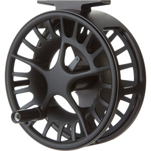 Lamson Remix HD Fly Reel