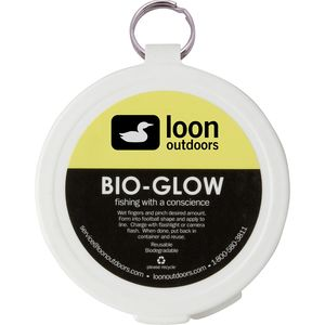Loon Outdoors Bio-Glow
