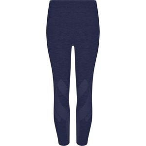 LNDR Six Eight Cropped Legging - Women's