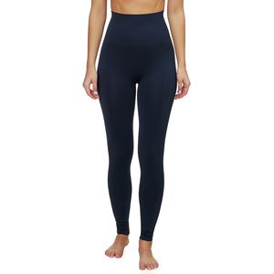 LNDR Eight Eight Full Length Legging - Women's