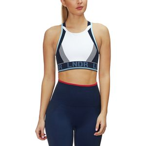LNDR Gamma Sports Bra - Women's