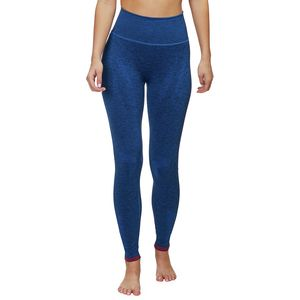 LNDR Ultra Legging - Women's