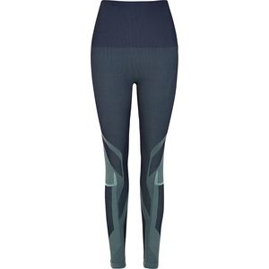 LNDR Spectrum Legging - Women's