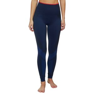 LNDR Motion Performance Tight - Women's
