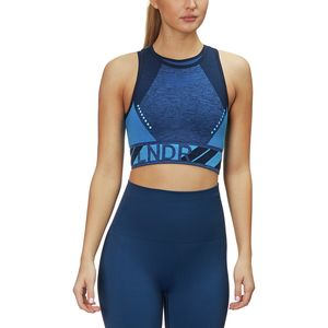 LNDR Zing Sports Bra - Women's