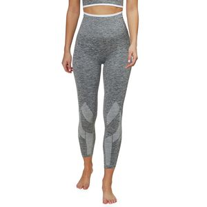 LNDR Six Eight Stripe Tight - Women's