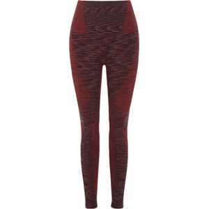 LNDR Resistance Tight - Women's