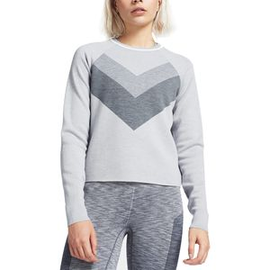 LNDR Flare Sweater - Women's