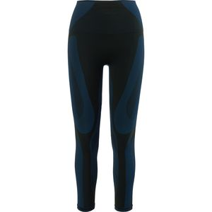 LNDR All Seasons Legging - Women's