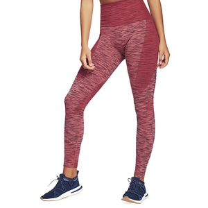 LNDR 8/8 Space Legging - Women's