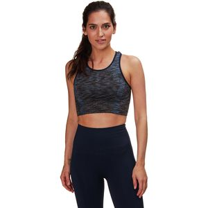 LNDR Space Sports Bra - Women's