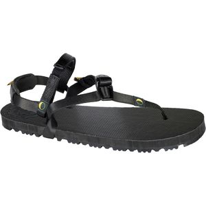 Luna Sandals Oso 2.0 Sandal - Women's