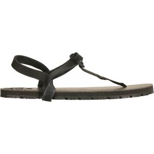 Luna Sandals Origen 2.0 Sandal - Men's