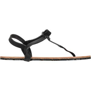 Luna Sandals Origen Flaco Sandal - Men's