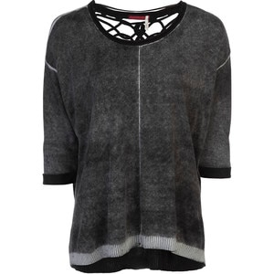 Left on Houston Jolie Sweater - Women's