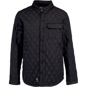 L1 The Westmont Jacket - Men's