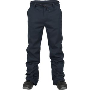 L1 KR3W Straight Leg Pant - Men's