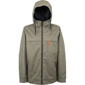 L1 Barstow Jacket - Men's