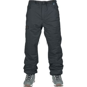 L1 Aftershock Pant - Men's