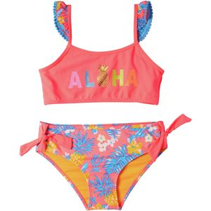 Limited Too Aloha Bikini - Girls'