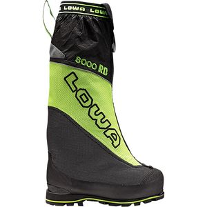 Lowa Expedition 8000 EVO RD Boot