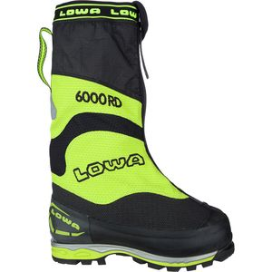 Lowa Expedition 6000 EVO RD Boot - Men's