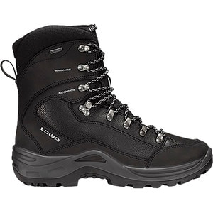 Lowa Renegade Ice GTX Boot - Men's