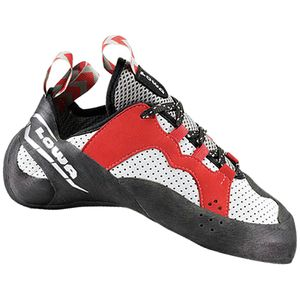 Lowa Red Eagle Lace Climbing Shoe