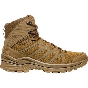 Lowa Innox GTX Mid TF Hiking Boot - Men's On sale