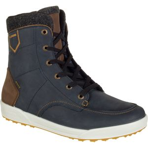 Lowa Glasgow GTX Mid Boot - Men's