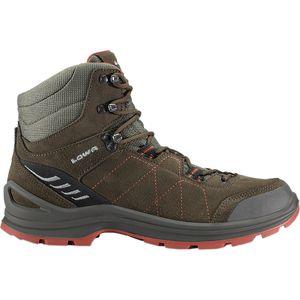 Lowa Tiago Mid Hiking Boot - Men's