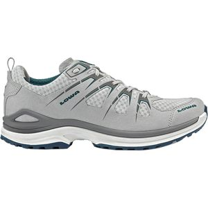 Lowa Innox Evo Lo Hiking Shoe - Women's