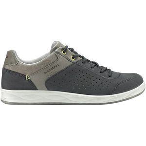 Lowa San Francisco GTX Lo Shoe - Women's