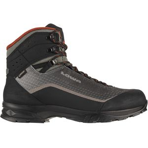 Lowa Irox GTX Mid Boot - Men's