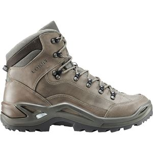 Lowa Renegade LL Mid Hiking Boot - Men's