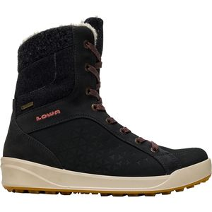Lowa Fiss GTX Mid Winter Boot - Women's