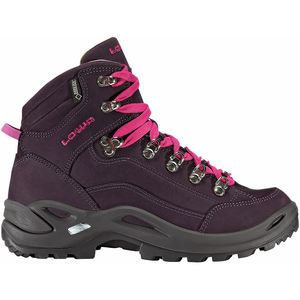 Lowa Renegade Pro GTX Mid Hiking Boot - Women's
