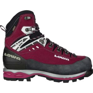 Lowa Mountain Expert GTX Evo Mountaineering Boot - Women's