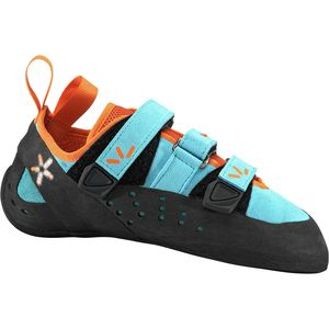 Lowa Sparrow Climbing Shoe - Women's