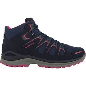 Lowa Innox EVO GTX QC Hiking Boot - Women's