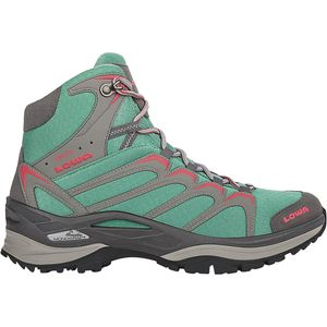 Lowa Innox GTX Mid Hiking Boot - Women's