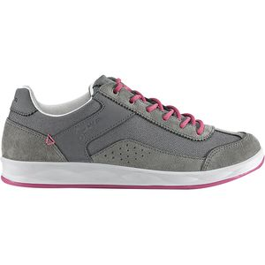 Lowa San Luis Gtx Surround Lo Shoe - Women's