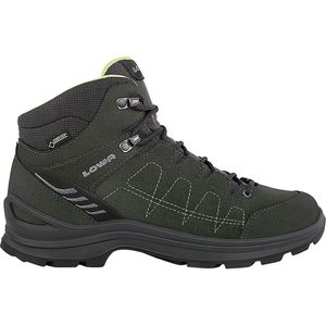 Lowa Tiago GTX QC Hiking Boot - Women's