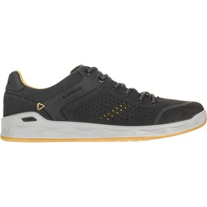 Lowa San Francisco GTX Surround Shoe - Men's