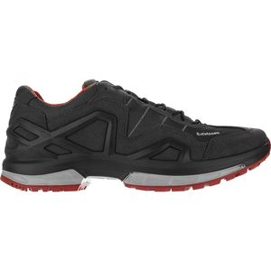 Lowa Gorgon GTX Hiking Shoe - Men's