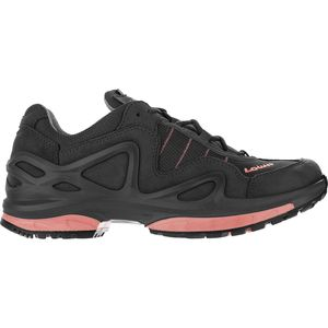 Lowa Gorgon GTX Hiking Shoe - Women's