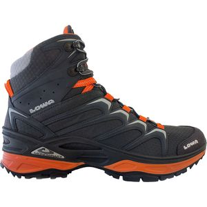Lowa Innox Mid Hiking Boot - Men's