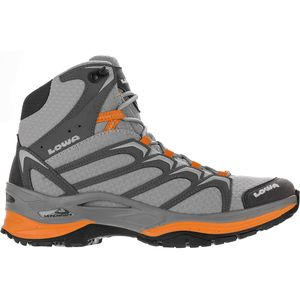 Lowa Innox Mid Hiking Boot - Women's