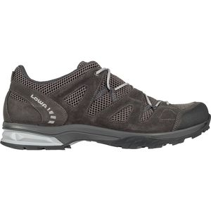 Lowa Phoenix Mesh Lo Hiking Shoe - Men's